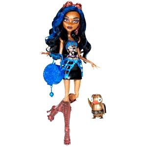 Robecca Doll