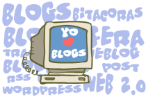 Tengo un Blog: Helenitaz.com