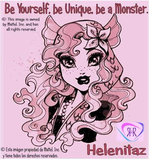 Helenitaz.com