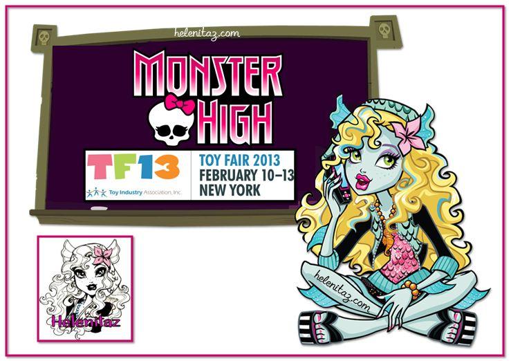 Imagen cortesía de Monstruo Bloggeras.com
