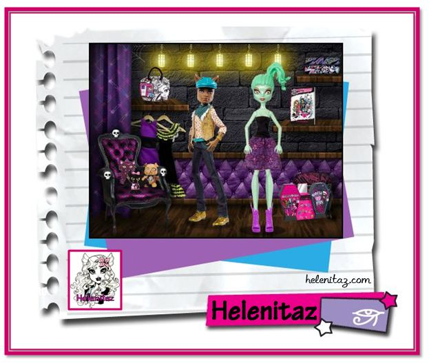 http://es.monsterhighuniverse.com/create/shadowitem/0000000105