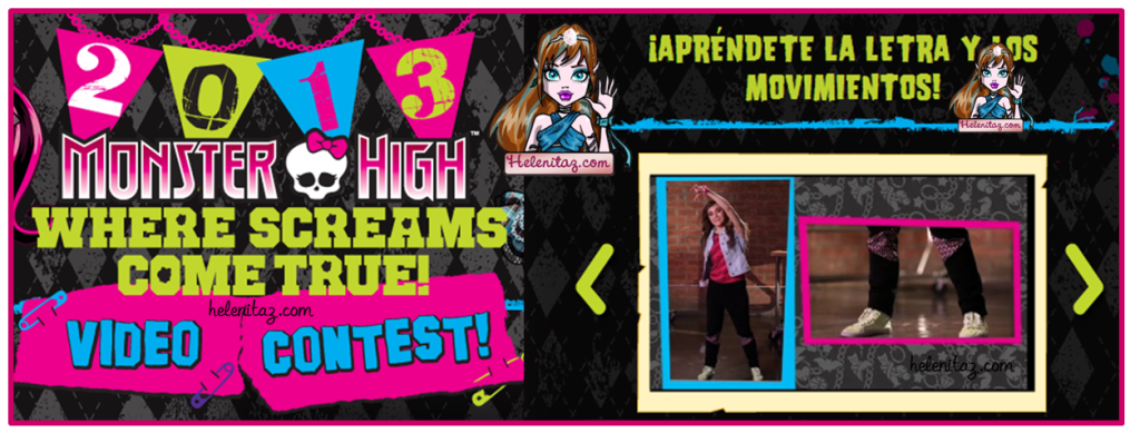 http://mattel.promo.eprize.com/monsterhigh/