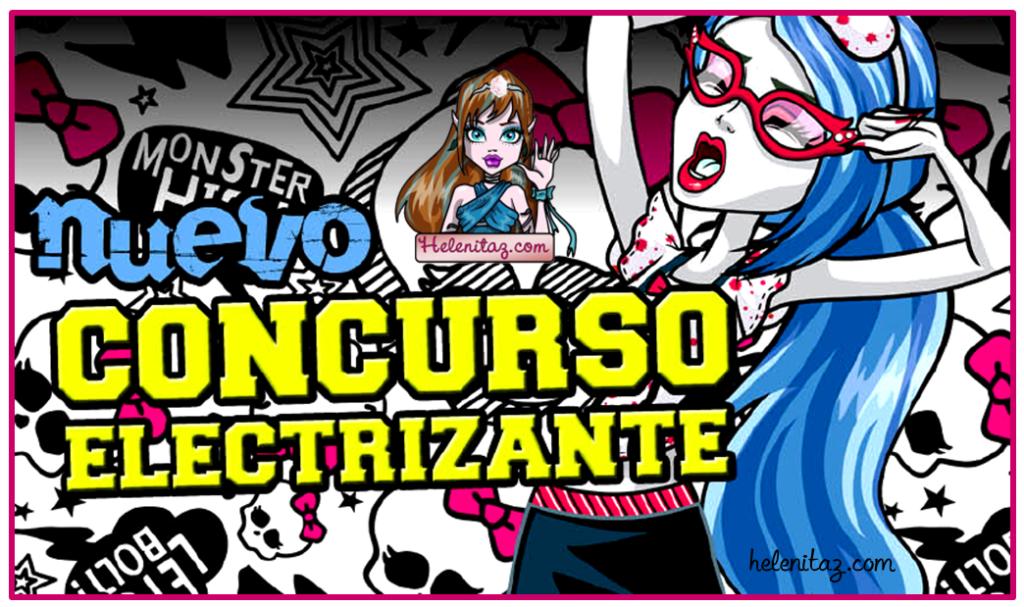 Concurso Mattel España, S.A. (08-07-13)