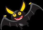 Large_PNG_Bat_Clipart