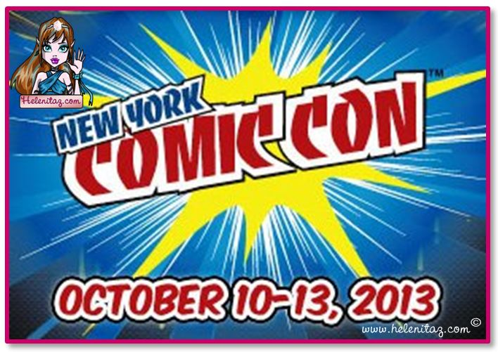 http://nycc13.mapyourshow.com/