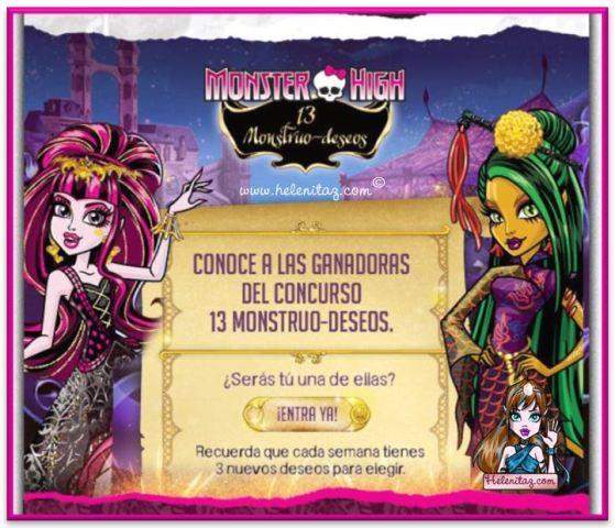 http://es.monsterhighuniverse.com/wishes