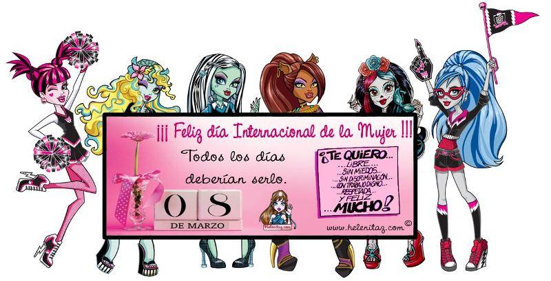 08-mar-14  www.helenitaz.com