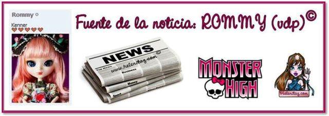 News MH 2014