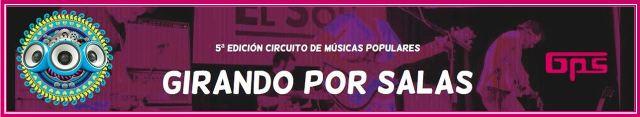 http://www.girandoporsalas.com
