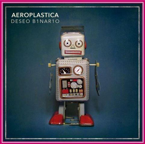 www.aeroplastica.com