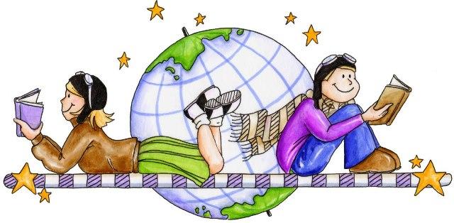 Foto vía: www.imagenesdeninos.com
