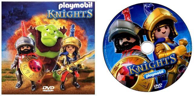 DVD_Playmobil_Revista_10