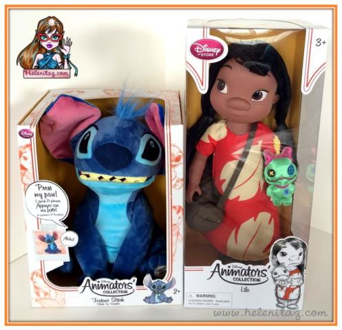 Lilo_&_Stitch_Disney_Animators