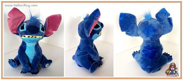 Lilo_&_Stitch_Disney_Animators