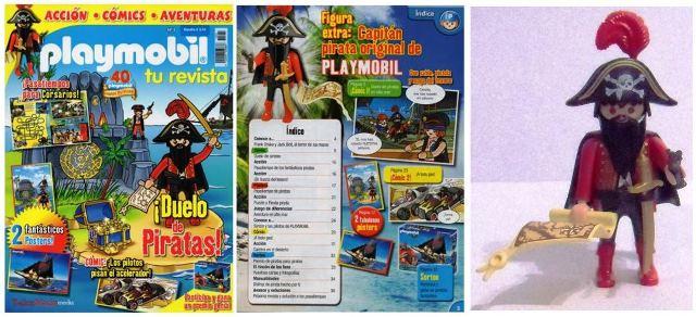 Playmobil_Revista_España (1)