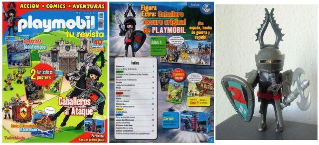 Playmobil_Revista_España (2)