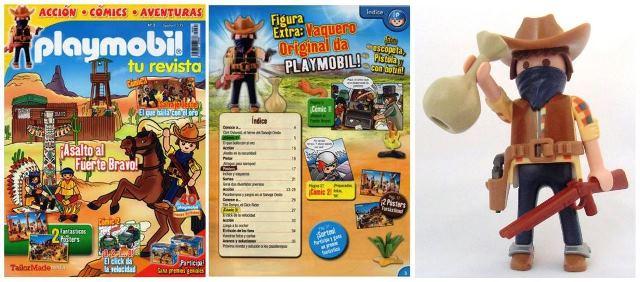 Playmobil_Revista_España (3)