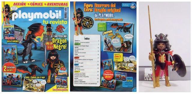 Playmobil_Revista_España (4)