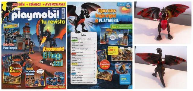 Playmobil_Revista_España (5)