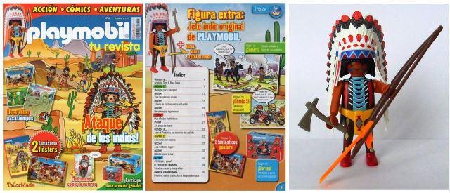 Playmobil_Revista_España (6)