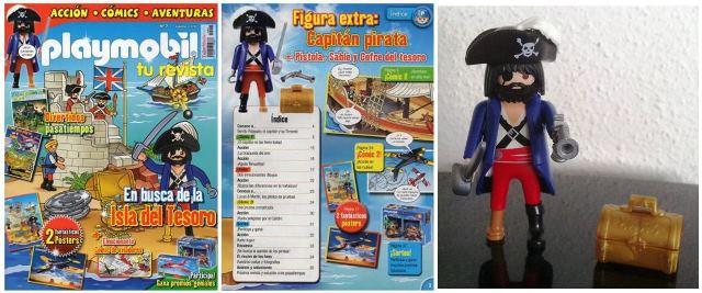 Playmobil_Revista_España (7)