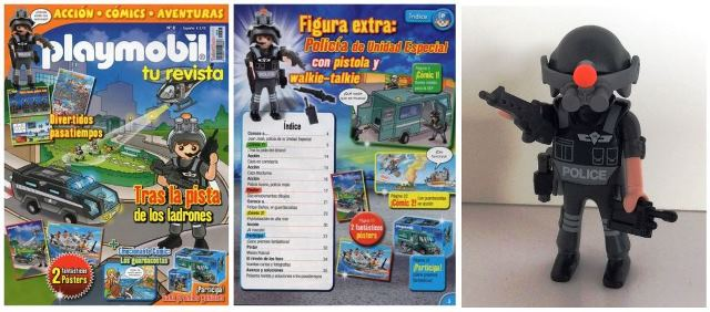 Playmobil_Revista_España (8)