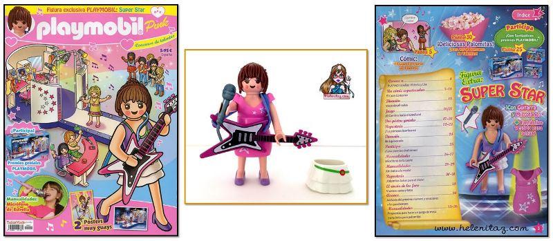 helenitaz.com/playmobil-pink-2