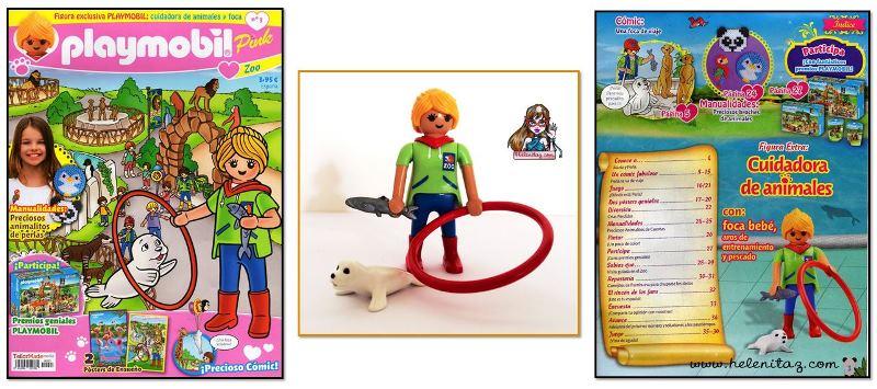 helenitaz.com/playmobil-pink-3