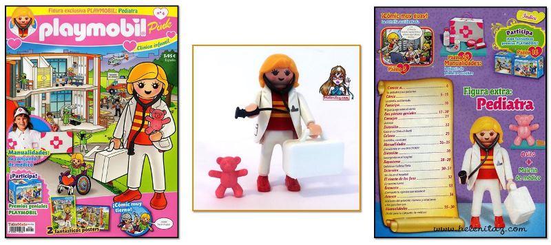 helenitaz.com/playmobil-pink-4
