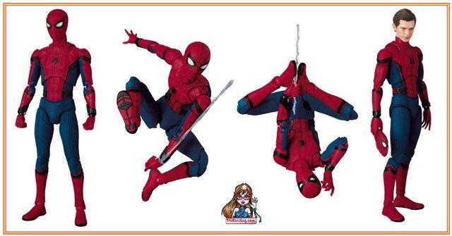Spiderman_helenitaz