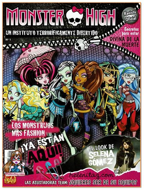Monster_High_1_helenitaz