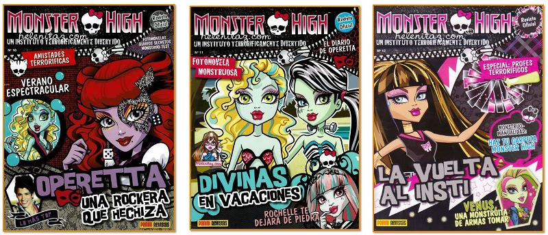 revistas-Monster-high-helenitaz