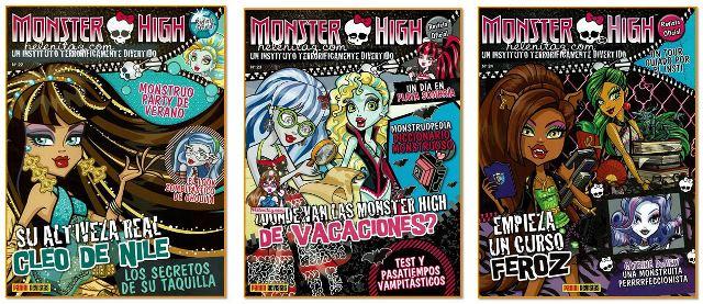 revistas-Monster-high-helenitaz