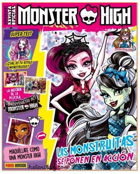 Nueva_Monster_High_helenitaz