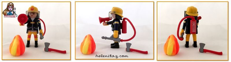 Figura_Playmobil_20_helenitaz