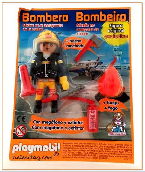 Playmobil_20_Helenitaz