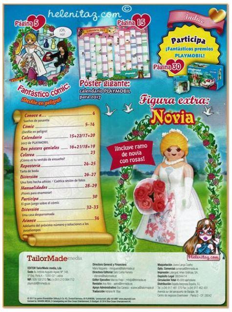 Playmobil_Pink_5_helenitaz