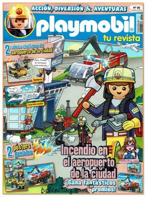 Revista_20_Playmobil_helenitaz