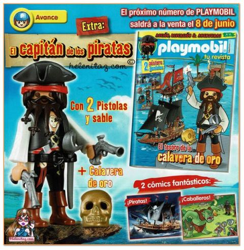 Revista_20_Playmobil_helenitaz