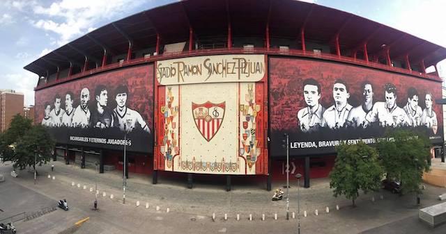 Estadio_Sevilla