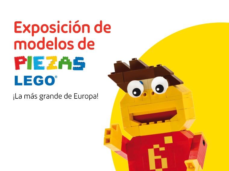 Expo_lego_Zaragoza