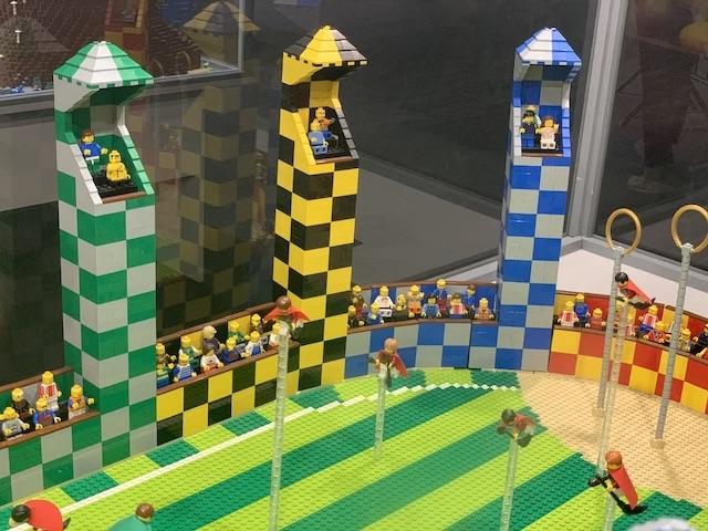 Campo_Quidditch_Lego_Helenitaz
