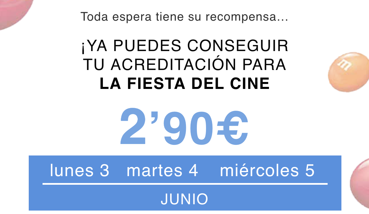 Fiesta_del_Cine_Junio_2019_2